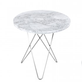 Table basse Ox, design la boutique danoise