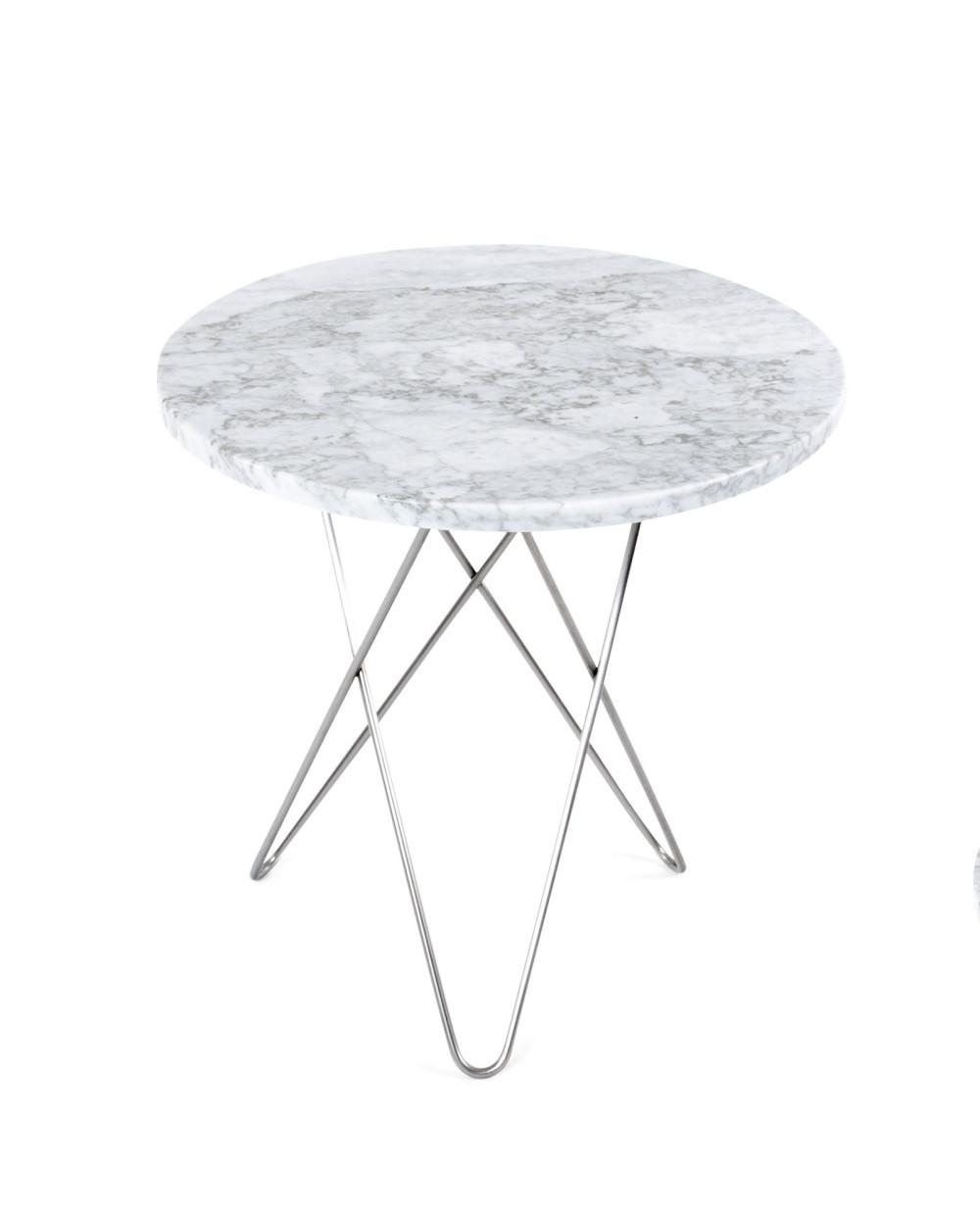 Table basse Ox, design la boutique danoise