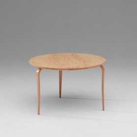 TABLE BASSE ANNIKA