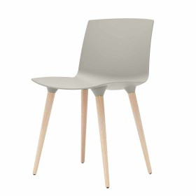 TAK CHAIR NYLON