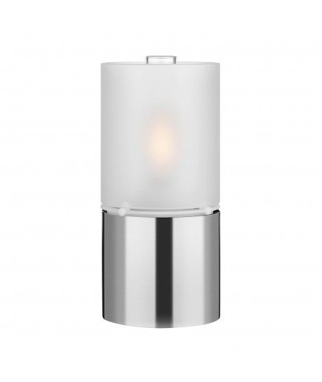 Lampe à huile Stelton