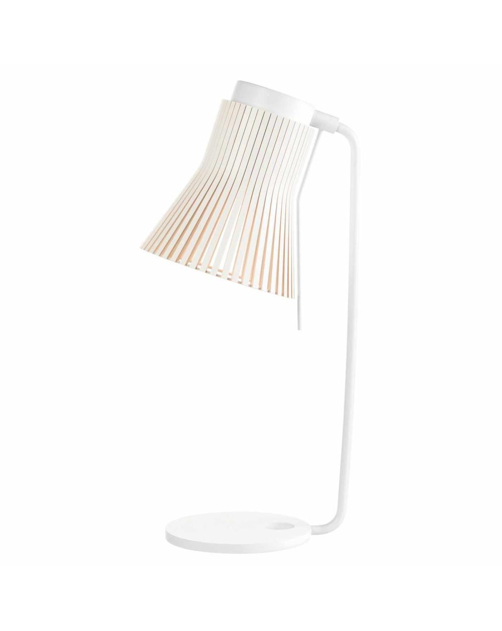 LAMPE DE TABLE PETITE