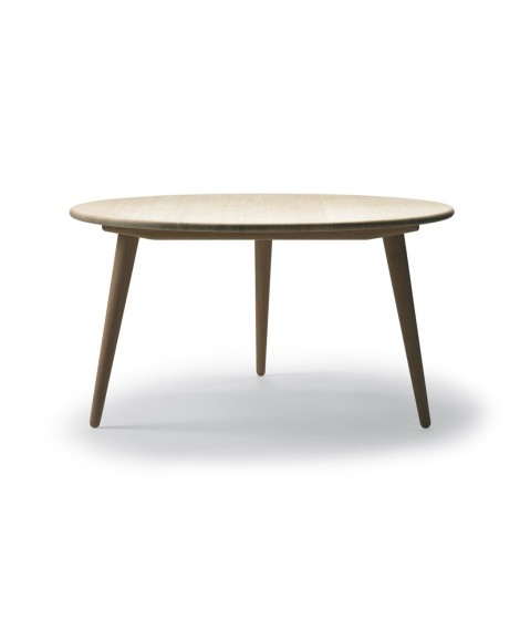 TABLE BASSE TRIPEDE