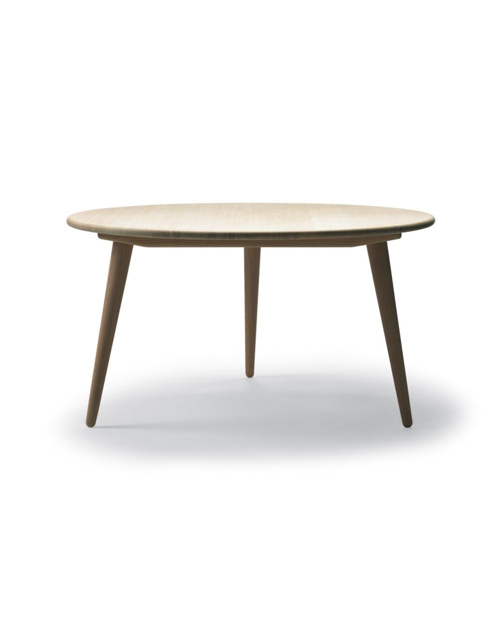 TABLE BASSE TRIPEDE