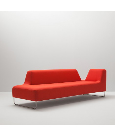 Ugo Sofa Norway Says