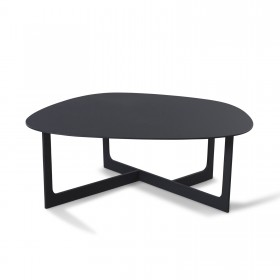 TABLE BASSE INSULA