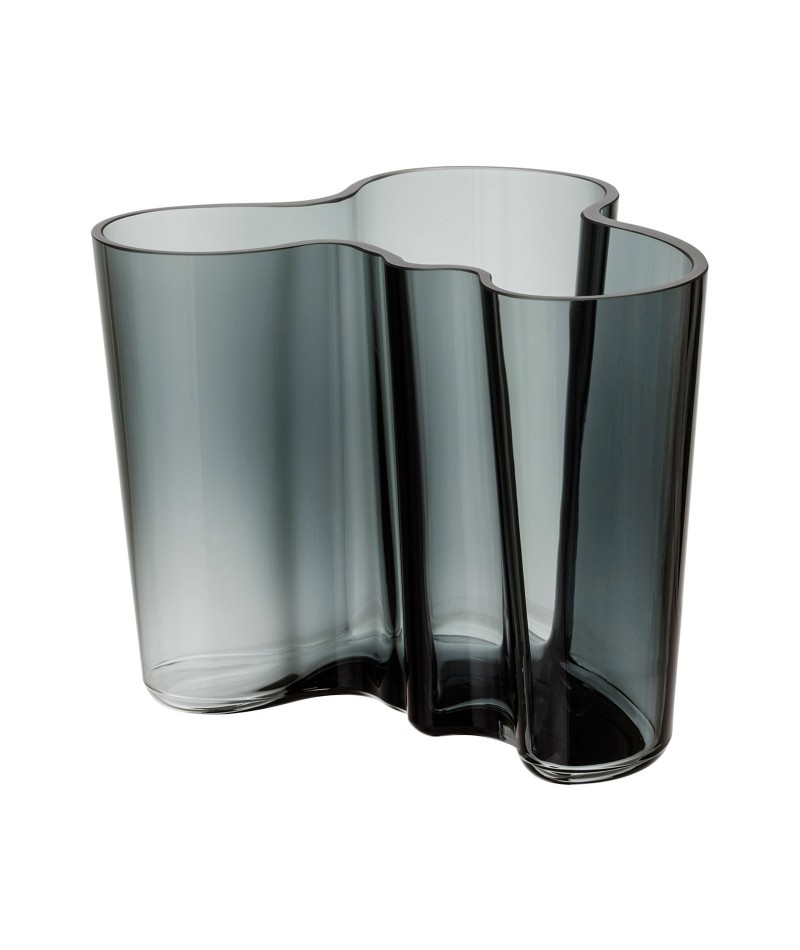 alto vase 28 images aalto vase savoy 160 mm by iittala. Black Bedroom Furniture Sets. Home Design Ideas