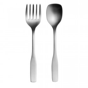 CITTERIO SERVING CUTLERY