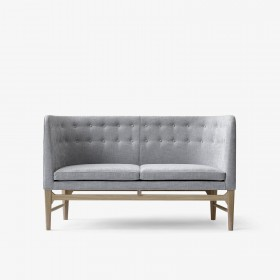MAYOR SOFA 2S