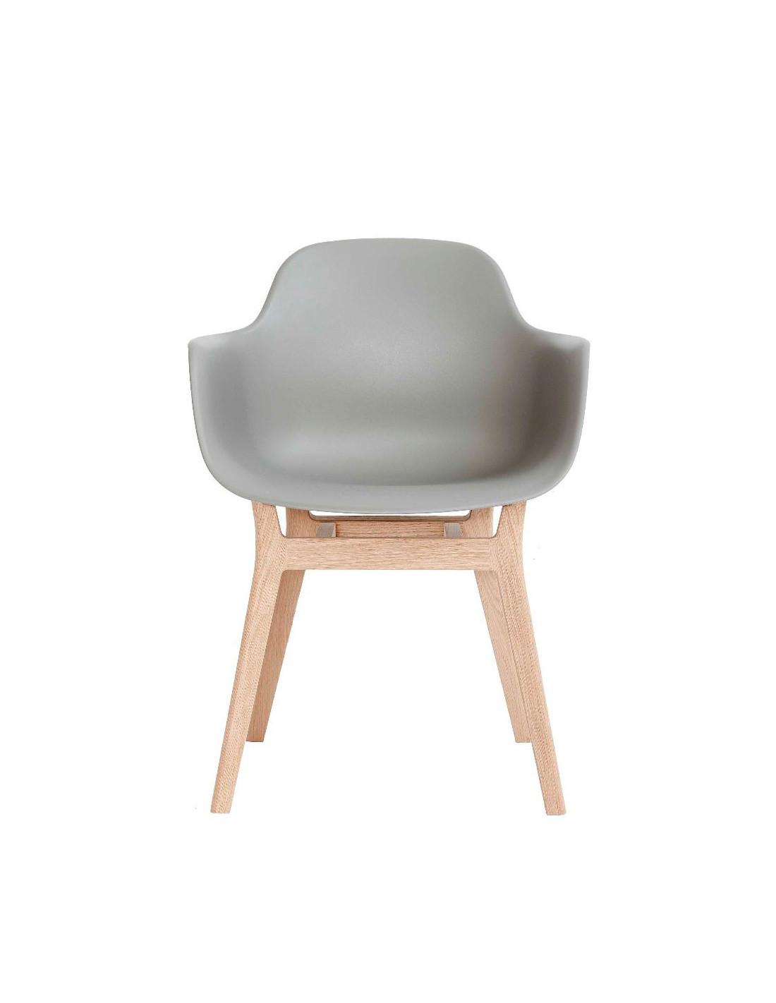 x Chaise 60 67 cm Hjh Fauteuil 55 x Conférence Office l1FKcTJ