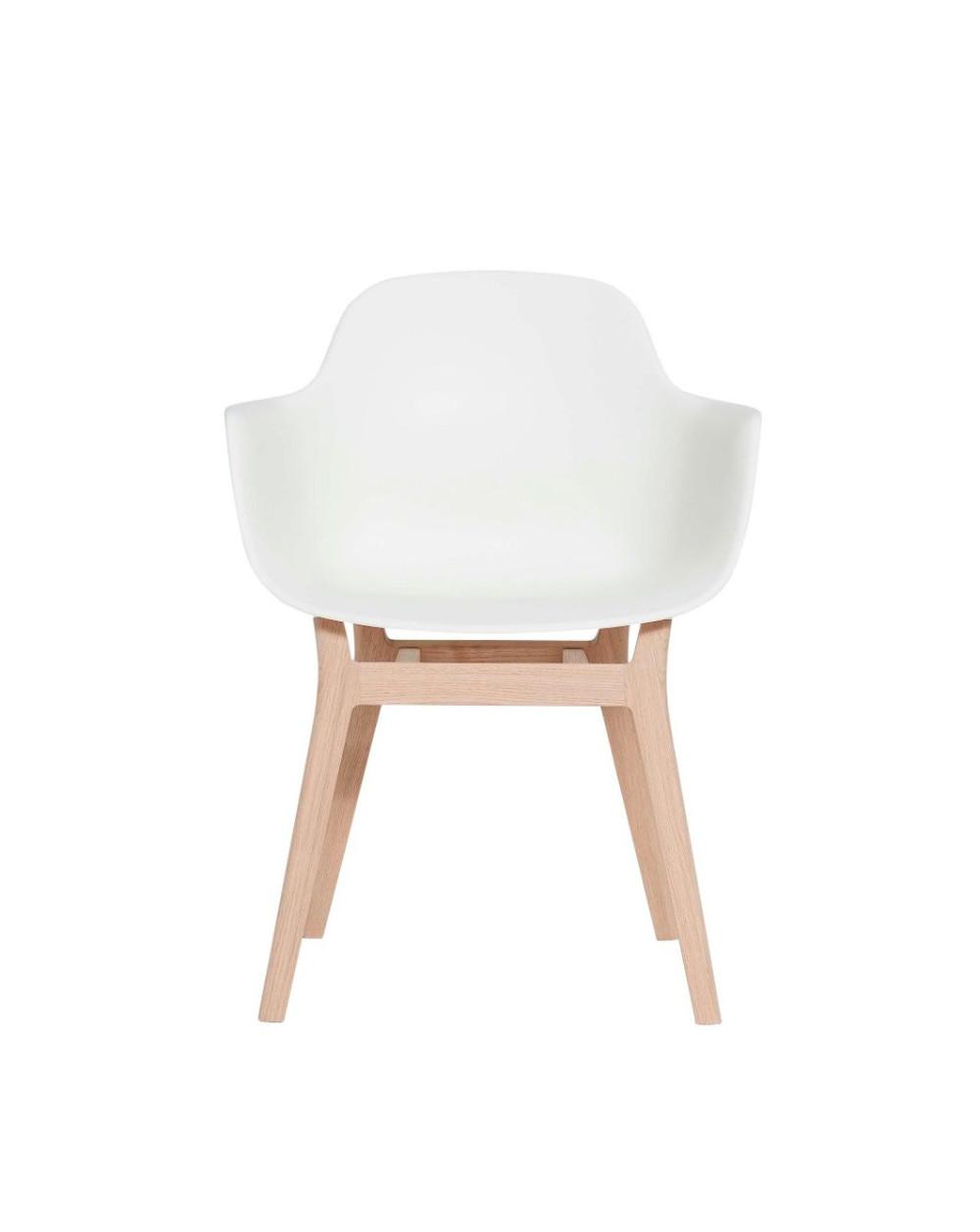 Chaise Nyt, la boutique danoise