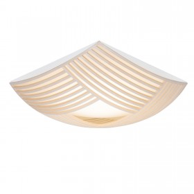 KUULTO CEILING LIGHT