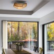 Kuulto Ceiling light, Secto Design