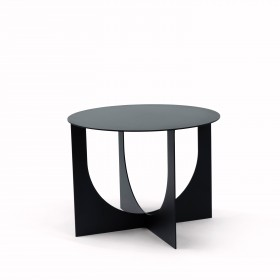 TABLE BASSE PADO