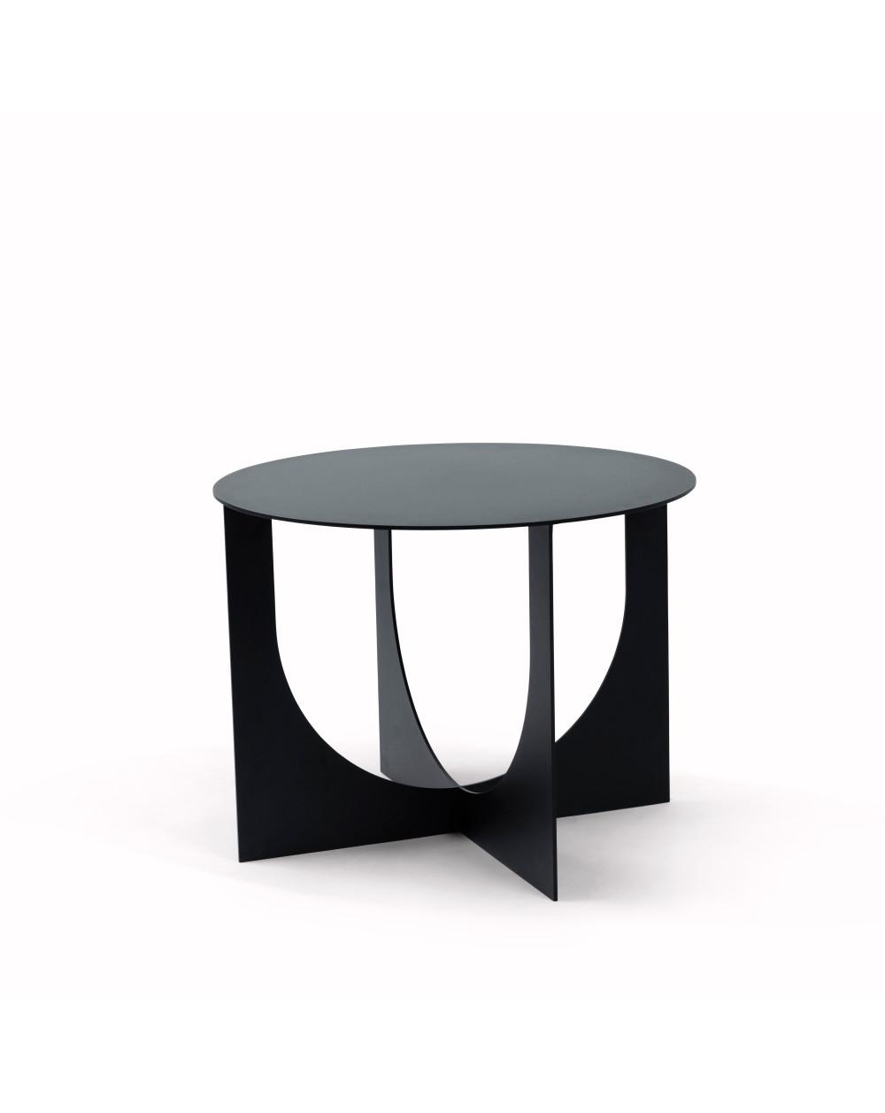 PADO COFEE TABLE
