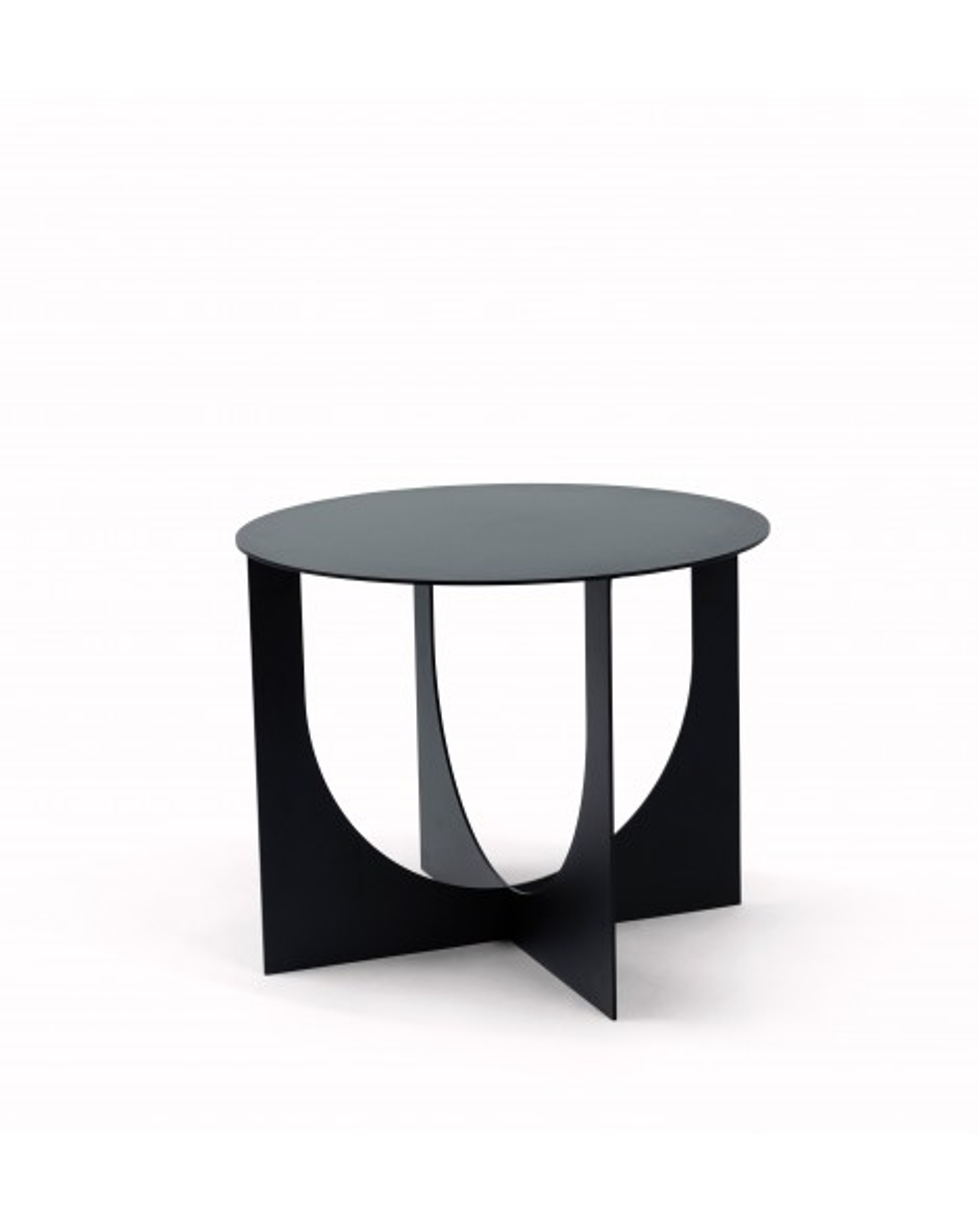 TABLE BASSE PADO