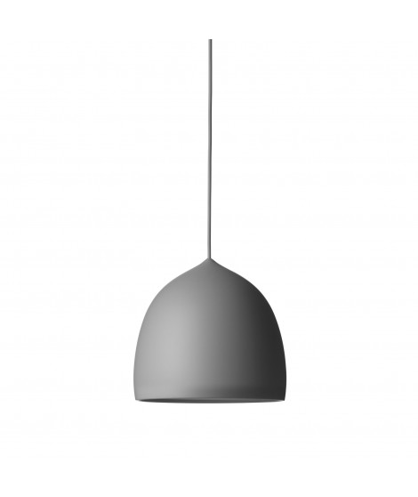 Suspension Suspence, Fritz Hansen