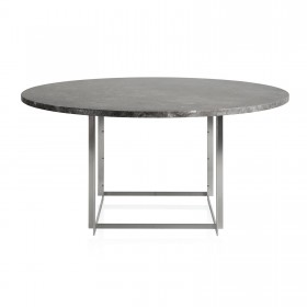Table PK54, Poul Kjaerholm