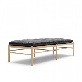 OW150 COLONIAL DAYBED