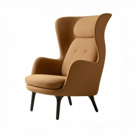 RÔ LOUNGE CHAIR
