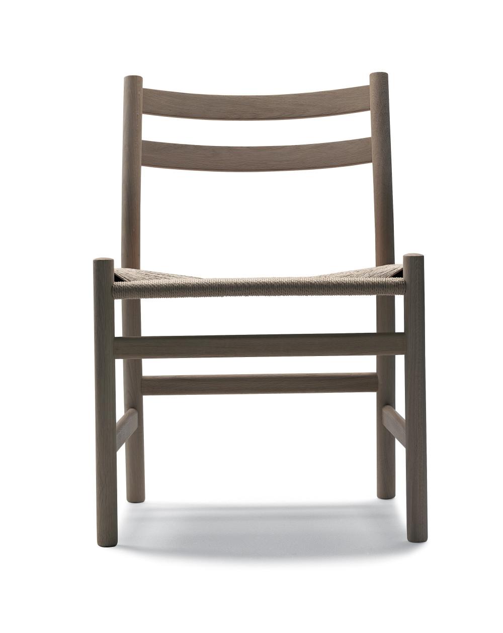 chair Bolling CH46 Hans J Wegner