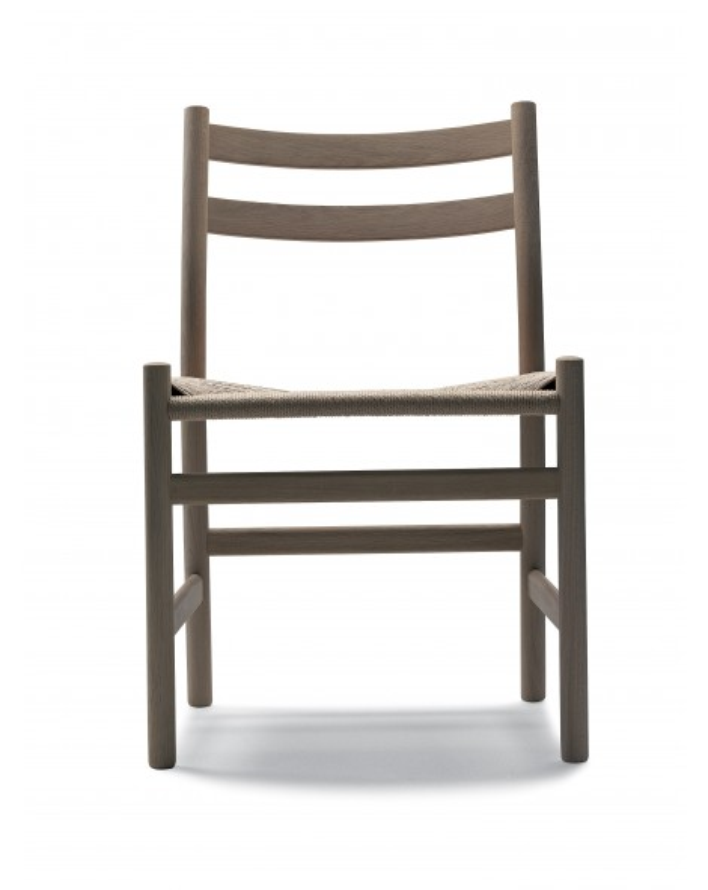 chaise Bolling CH46 Hans J Wegner