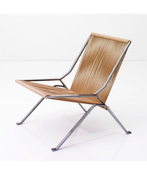 PK25 EASY CHAIR