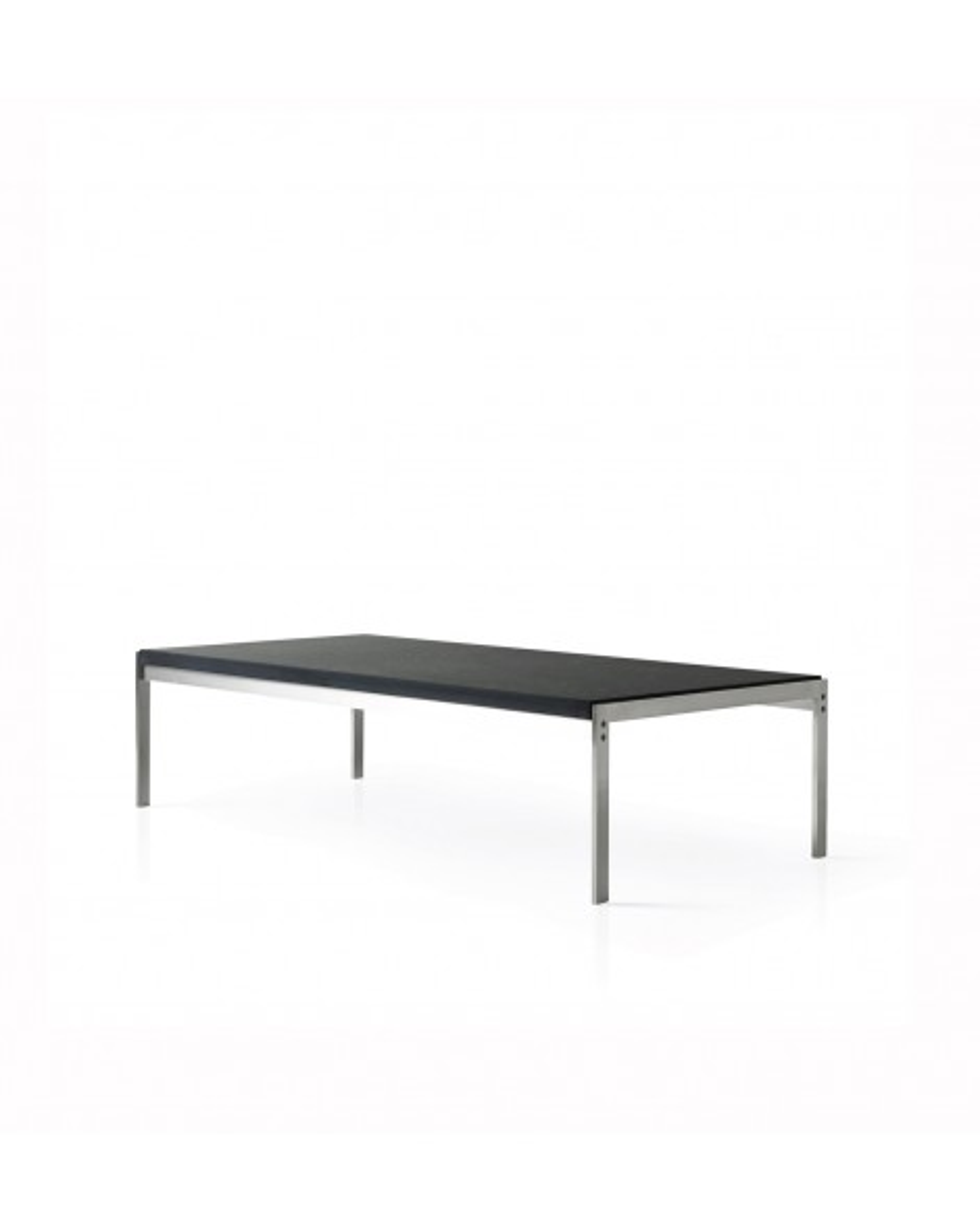 TABLE BASSE PK63