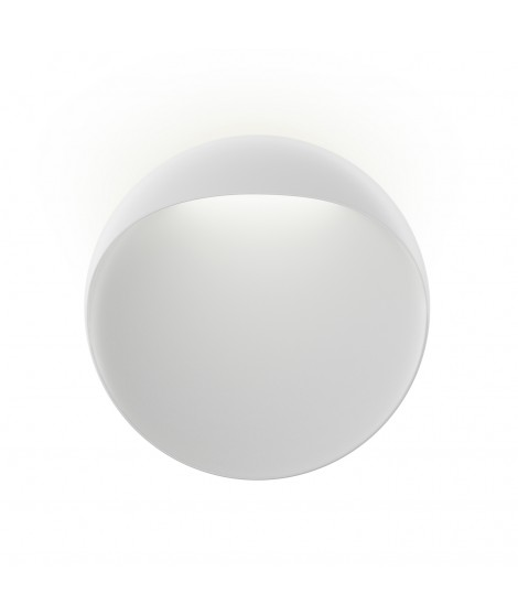 FLINDT WALL LAMP
