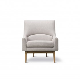 FAUTEUIL A-CHAIR