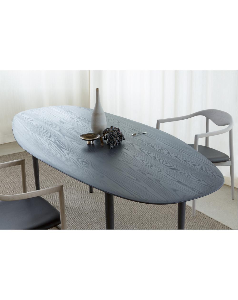 TABLE JARI