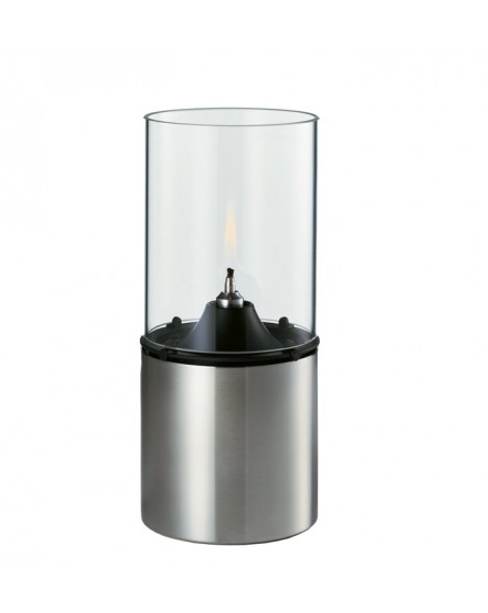 Oil lamp Stelton