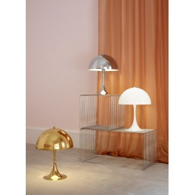 PANTHELLA 320 LAMPE DE TABLE