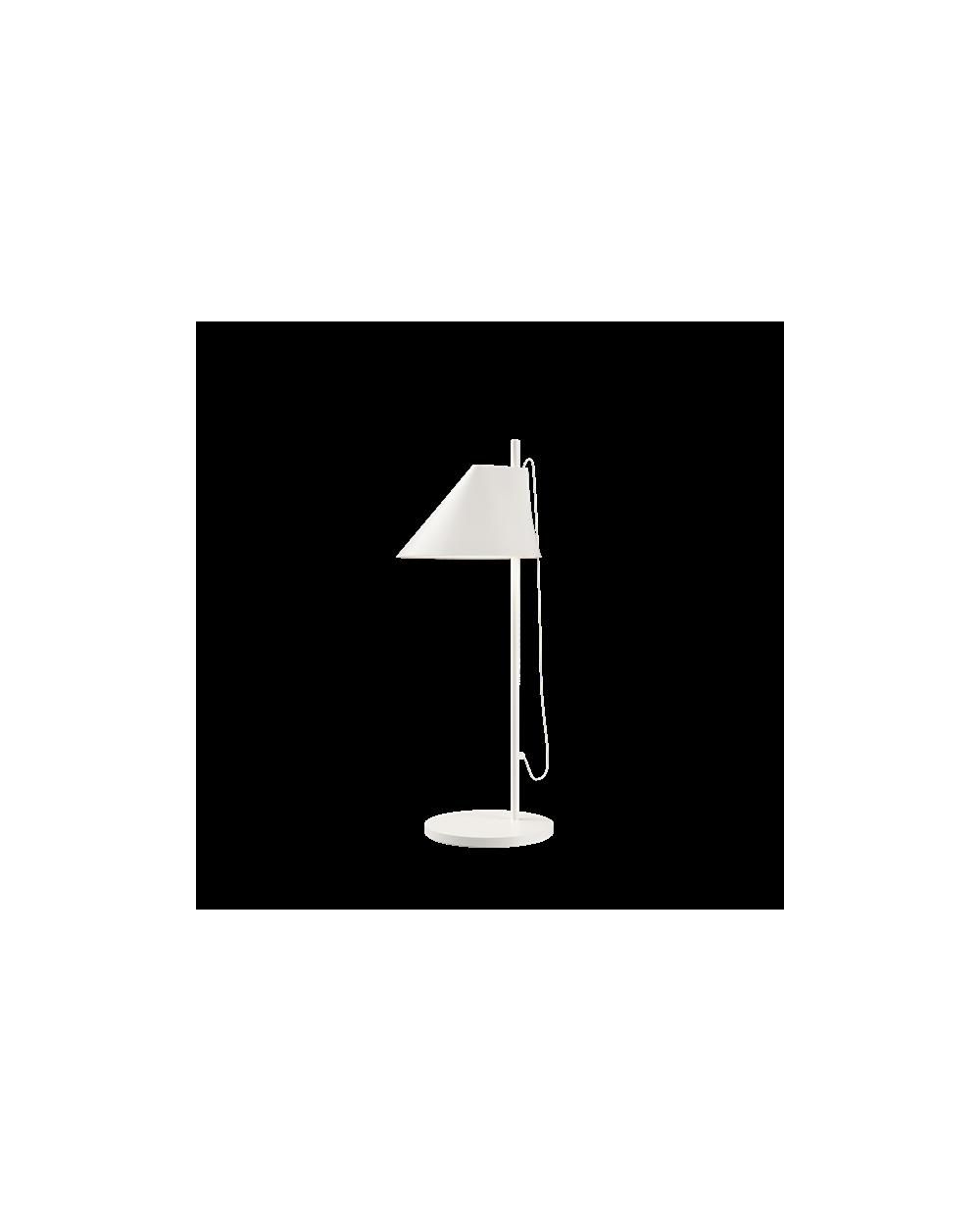 YUH LAMPE DE TABLE