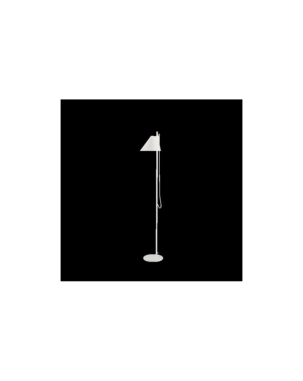 YUH LAMPADAIRE