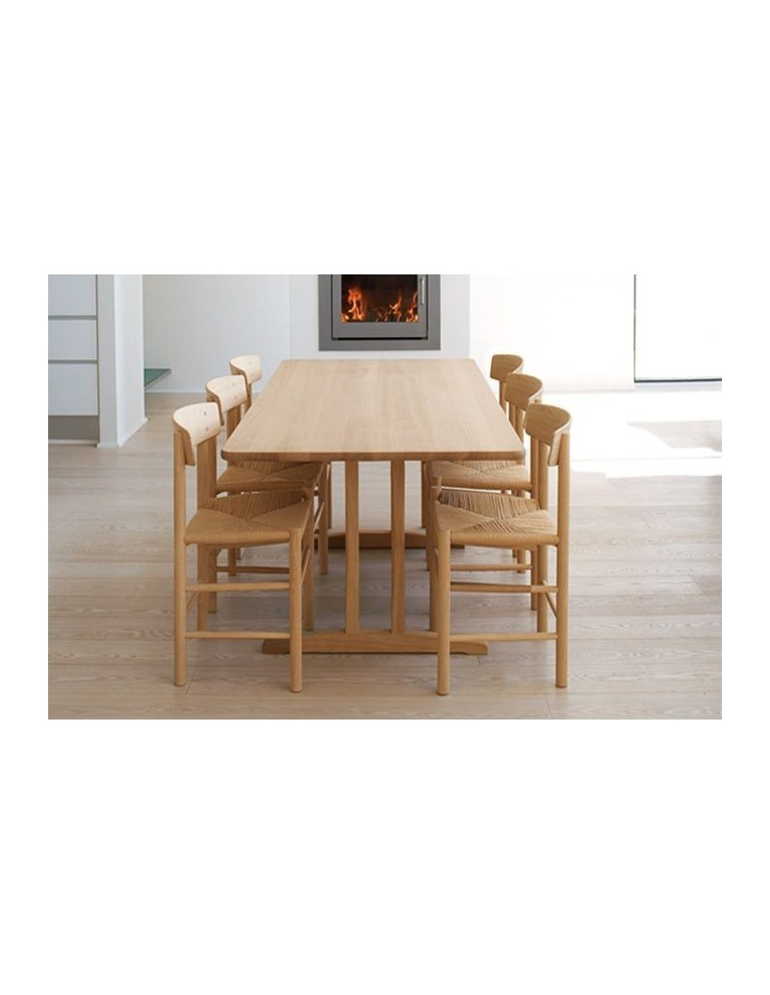 top chaise classic classic classic classic with chaise borje. Black Bedroom Furniture Sets. Home Design Ideas