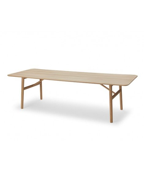 Hven Table 260