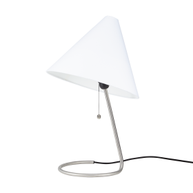 FUNCO TABLE LAMP