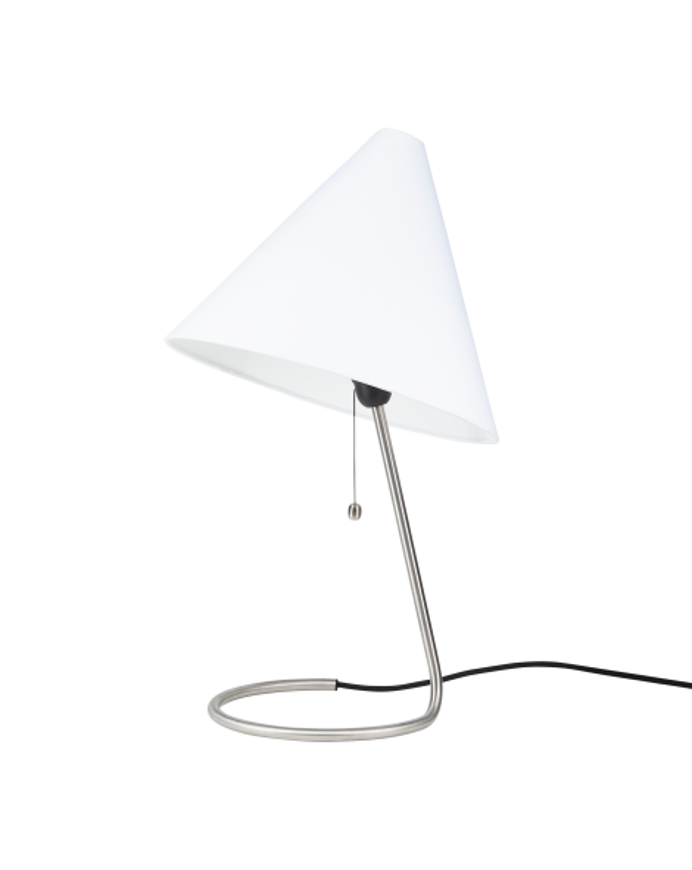 LAMPE DE TABLE FUNCO