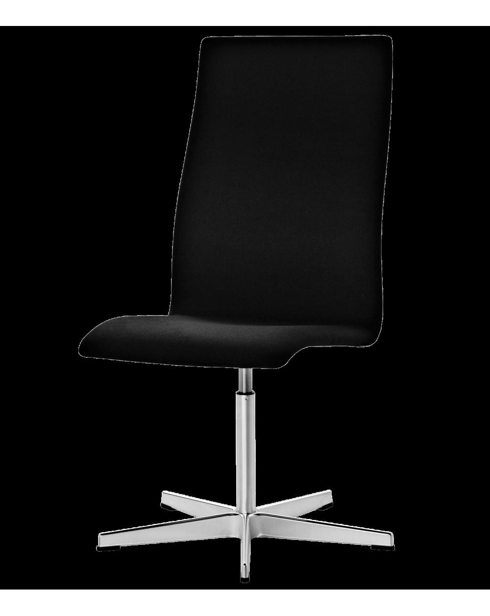 Oxford chair, Arne Jacobsen