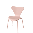 SERIE 7 CHILDREN CHAIR