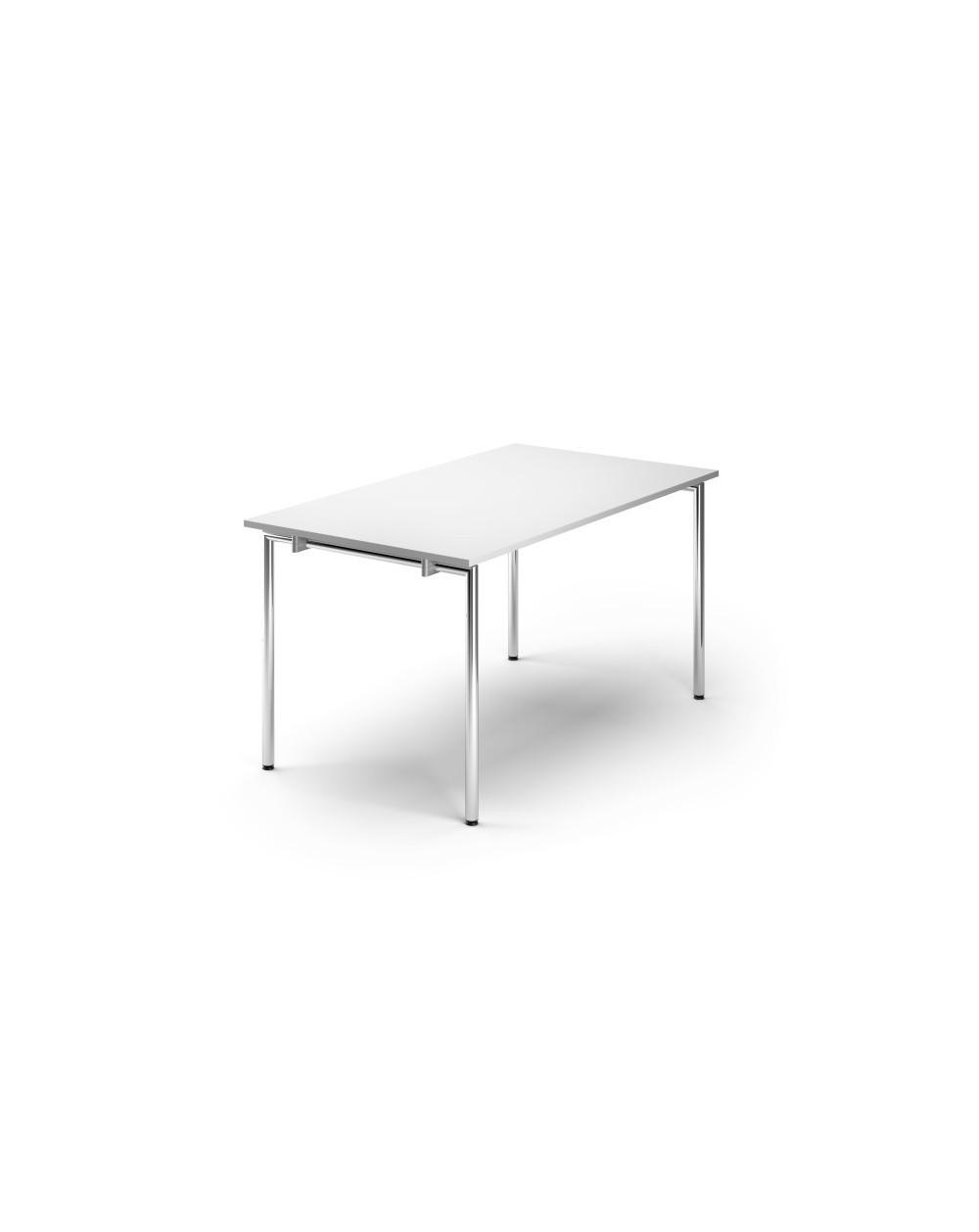 TABLE FLEX