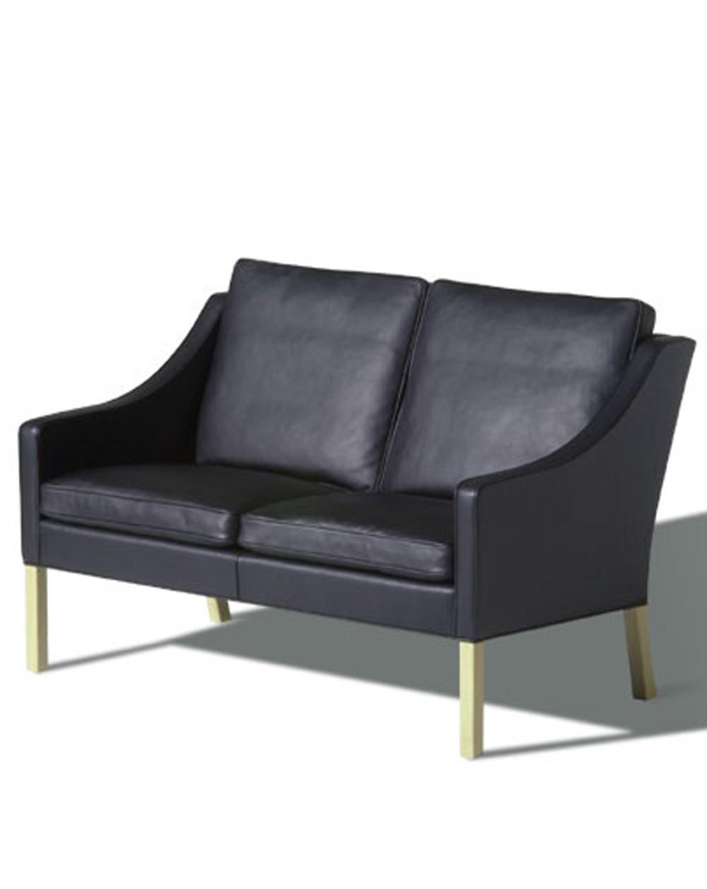 Shape Sofa, Borge Mogensen