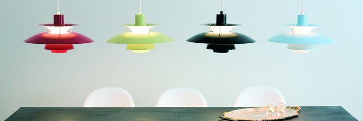 suspensions lampes design scandinave louis poulsen www. Black Bedroom Furniture Sets. Home Design Ideas