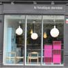 Boutique Danoise Paris Quai des Augustins - 7